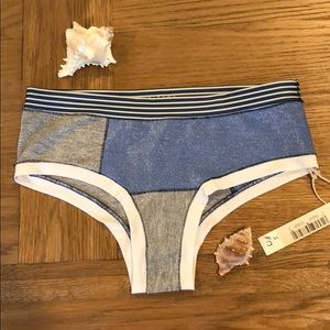 Xirena Panty